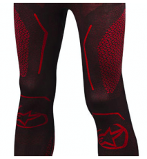PANTALON INTERIOR TECH SUMMER ALPINESTARS