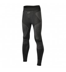 PANTALON INTERIOR ALPINTESTARS RIDE TECH WINTER