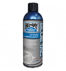 SPRAY GRASA CADENAS BEL-RAY (400ML)