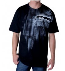 CAMISETA CASUAL FMF YOUTH