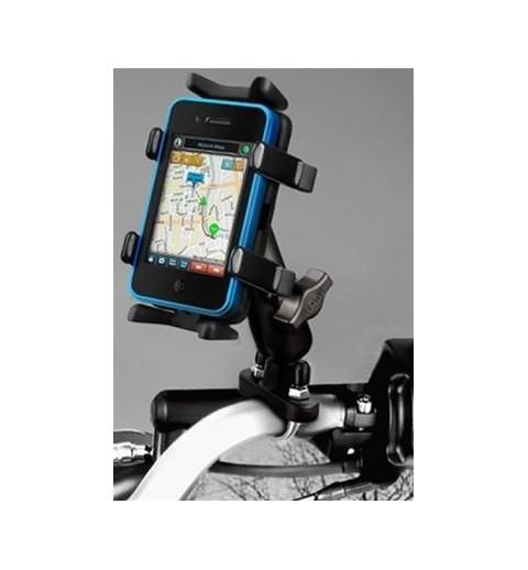 SOPORTE PARA MOVIL O GPS UNIVERSAL