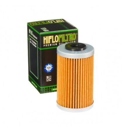 FILTRO ACEITE HUSQ/KTM/HUSA