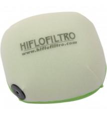 FILTRO AIRE HIFLOFILTRO KTM/HUSQVARNA