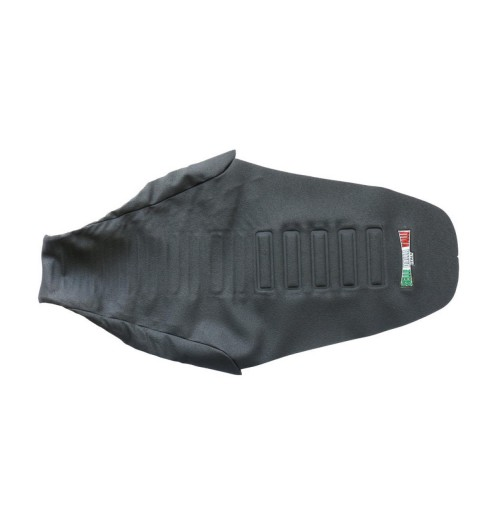 FUNDA ASIENTO KTM  WAVE BLACK