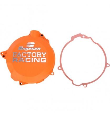 TAPA DE ENCENDIDO FACTORY RACING BOYESEN KTM EXC 125