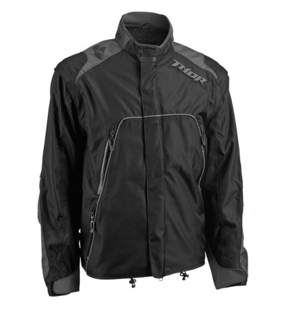CHAQUETA OFFROAD THOR