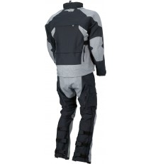 CHAQUETA OFFROAD MOOSE RACING S6 EXPEDITION