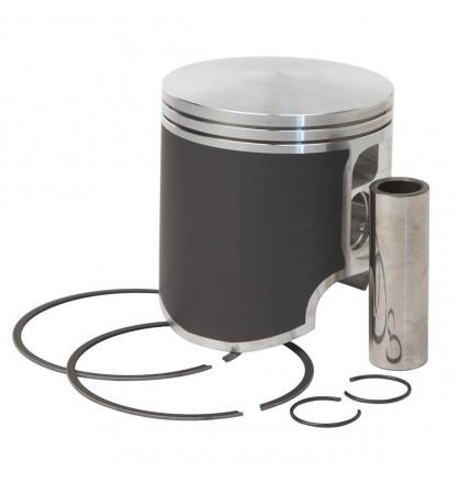 PISTÓN VERTEX GAS GAS EC 300 02-15