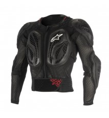 PETO ALPINESTARS BIONIC ACTION