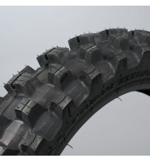 MICHELIN CROSS COMP S12XC