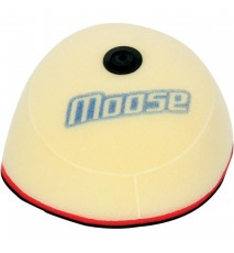 FILTRO DE AIRE MOOSE RACING