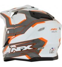 CASCO AFX FX39 VELETA