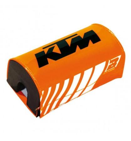 ESPUMA MANILLAR KTM