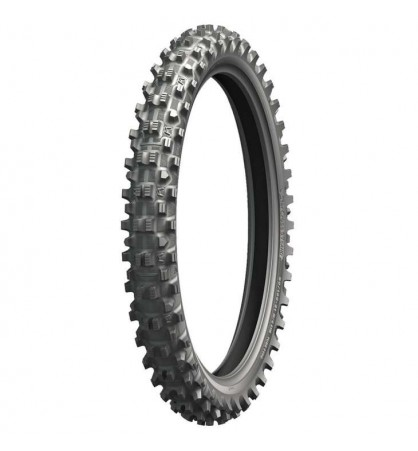 MICHELIN STARCROSS 5 57M 90/100/21 MEDIUM