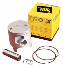PISTON PROX BETA RR 300 (13-15)
