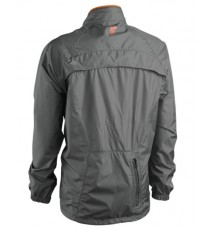 CHAQUETA IMPERMEABLE PACK THOR S9_GRIS