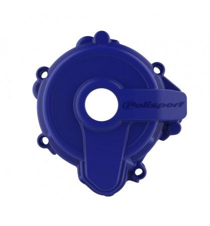 PROTECTOR SHERCO TAPA ENCENDIDO SE 250/300(14-19) Azul