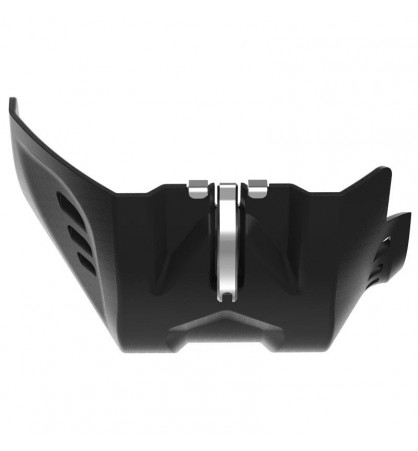 CUBRECARTER KTM EXC-F250/350(17-19) HUSQ FC(17-18)FE(17-19) N