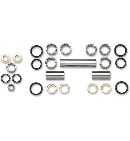 KIT DE REPARACION DE BIELETAS SUPENSION YAMAHA WR 250-450F (15-19) YZ 250-450F (09-19)