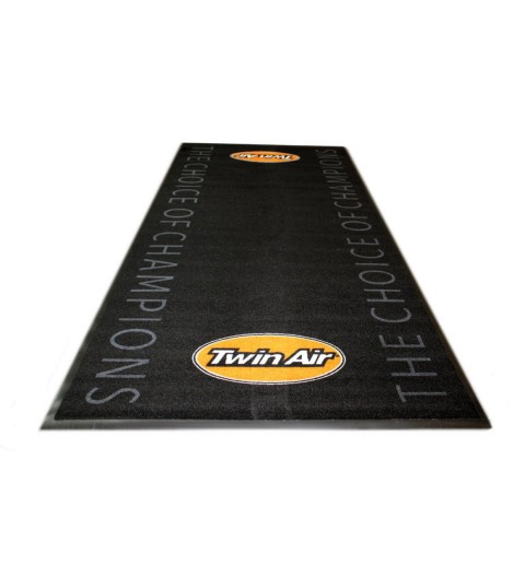 alfombra TWIN-AIR 200 X 100 CM