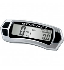 MARCADOR ENDURANCE II SPEEDOMETERS TRAIL TECH KTM