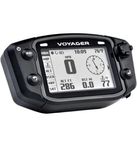 ORDENADOR GPS VOYAGER TRAIL TECH, KTM
