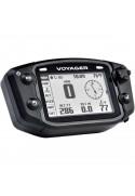 ORDENADOR GPS VOYAGER TRAIL TECH, HONDA
