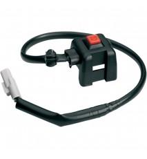 Interruptores cortacorriente WR 450/250F