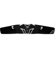 FAJA ALPINESTARS SATURN KIDNEY