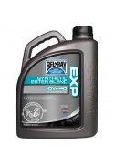 ACEITE BEL-RAY MOTOR 4T EXP SYNTHETIC ESTER BLEND 4L 10W40