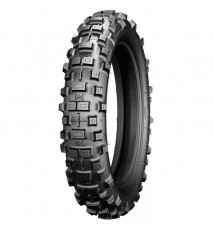 ENDURO COMPETITION VI REAR 140/80 - 18 70R TT FIM