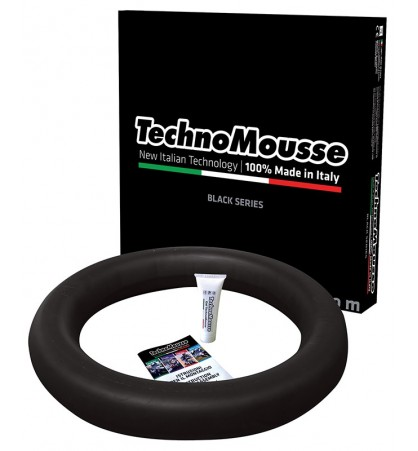 MOUSSE TECHNOMOUSSE ENDURO  120/90-18