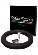 MOUSSE TECHNOMOUSSE ENDURO 140/80-18