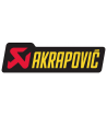 AKRAPOVICK