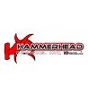 HAMMERHEAD DESIGNS, INC.