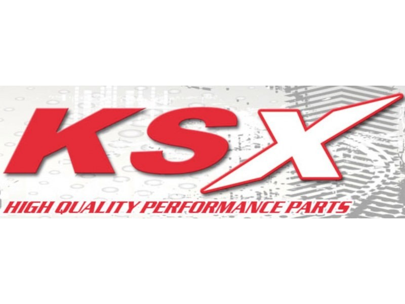 RADIADOR DERECHO KTM EXC 2T (17-20) KTM 250-350F HUSQVARNA 2T  (16-20)HUSQVARNA FE 250-350 (17-20)