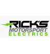 RICK'S MOTORSPORT